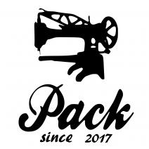 革工房 Pack