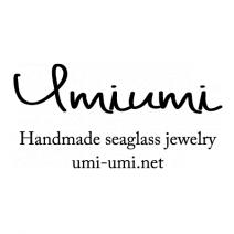 UMIUMI