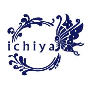 ichiya