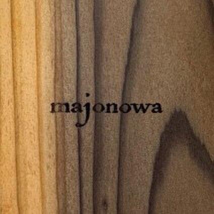 majonowa