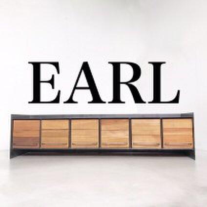 EARL(アール)