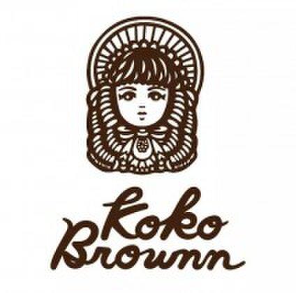 KokoBrownn