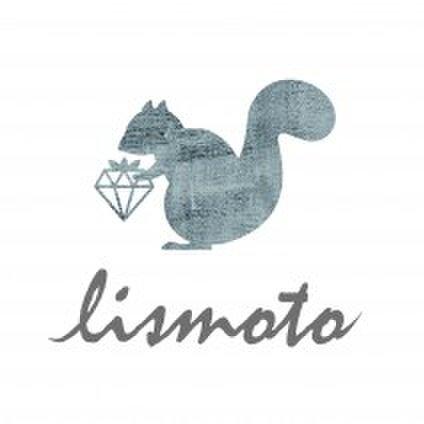 lismoto
