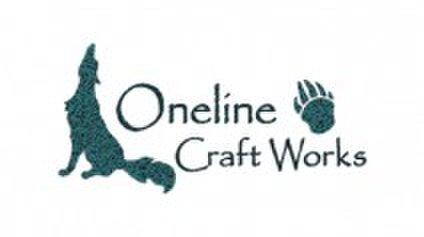 Oneline Craft  W
