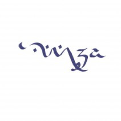 ALMZA