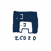 2COZO