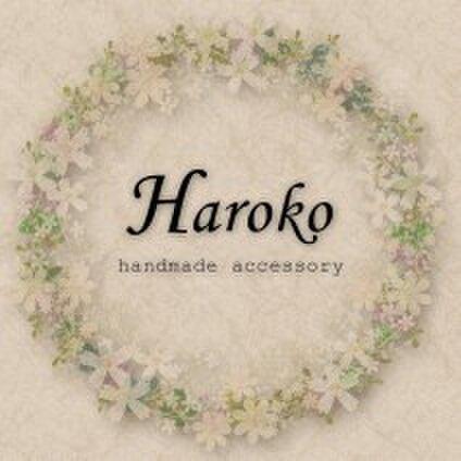 Haroko