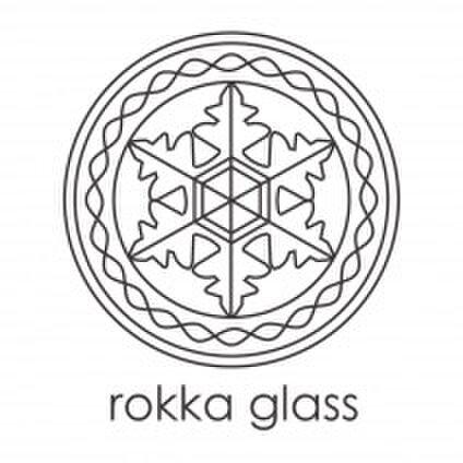 rokka glass