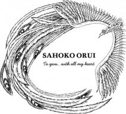 SAHOKO ORUI