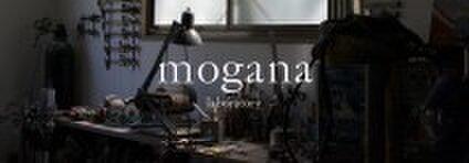 moganalaboratory