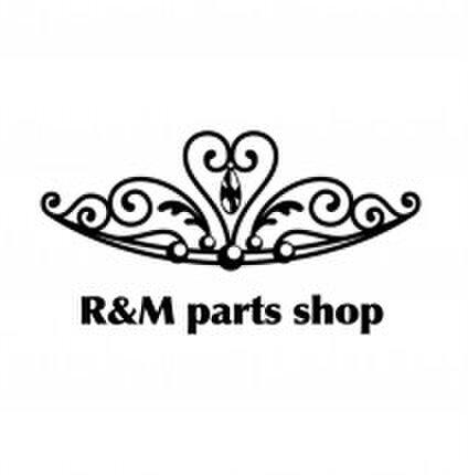 R&M_parts_shop(アルエム)