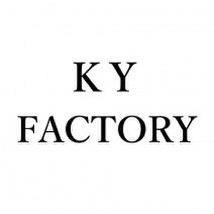 kyfactory+