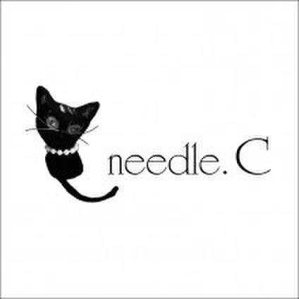needle.C