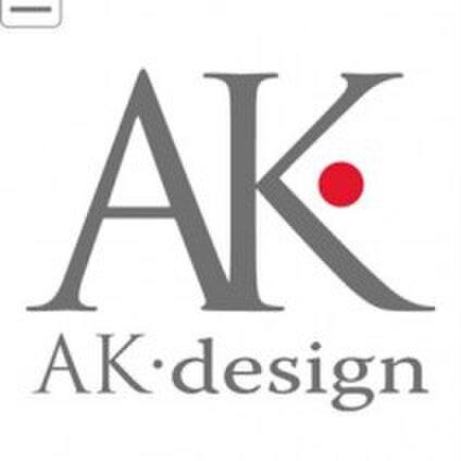 AK・design