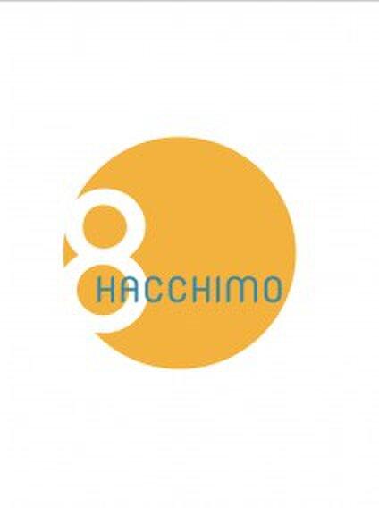 8HACCHIMO