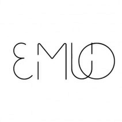 EMUO(エムオー)