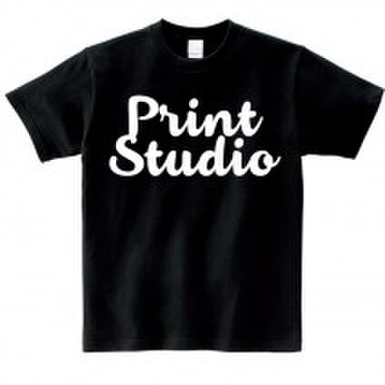 Print-Studio