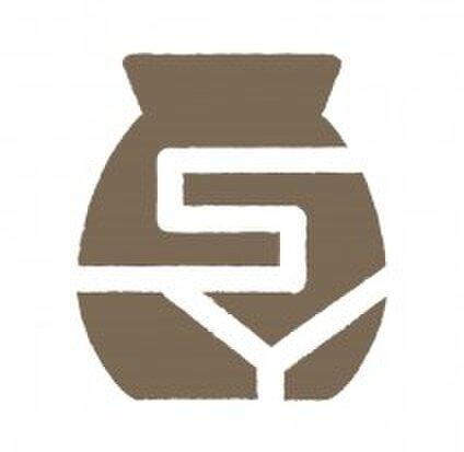 S.Y.Accessories