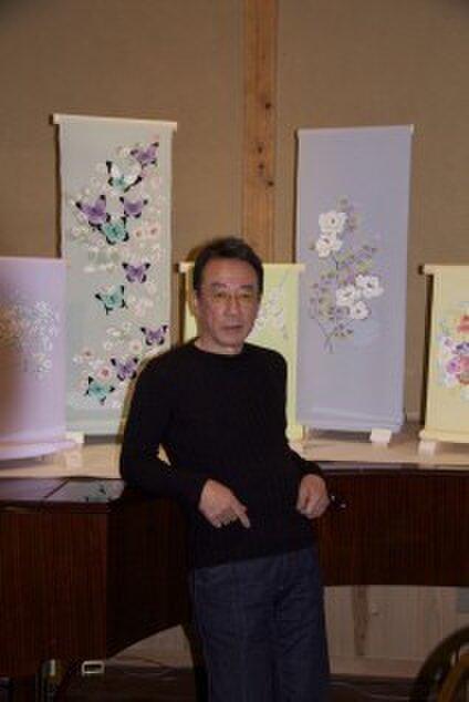 吉田喜八郎