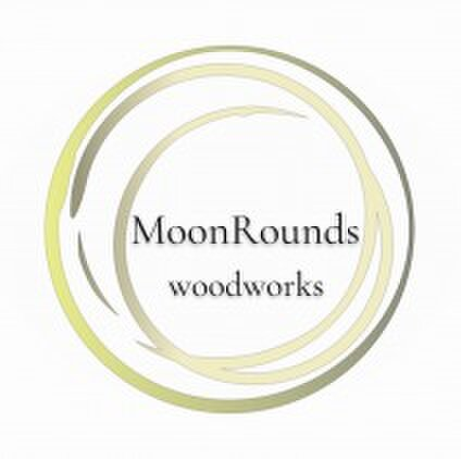moonrounds