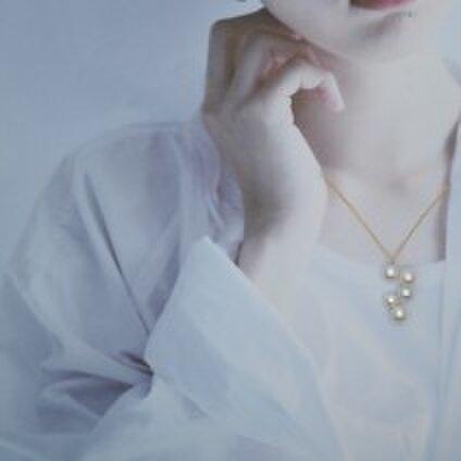 coharu pearl