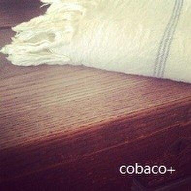 cobaco+