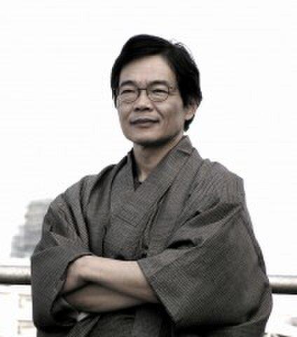 日本工芸会正会員 林 寧彦