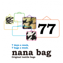 nana bag