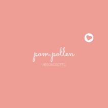 pom.pollen