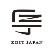 エディットジャパン