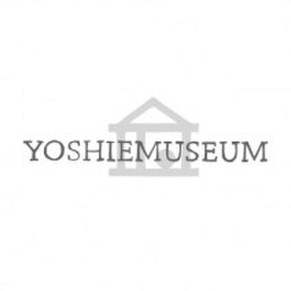 yoshiemuseum