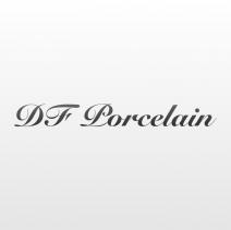DF Porcelain