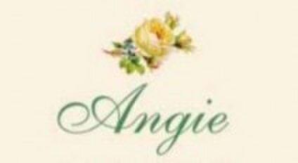 Angie666