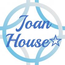 Joan House☆