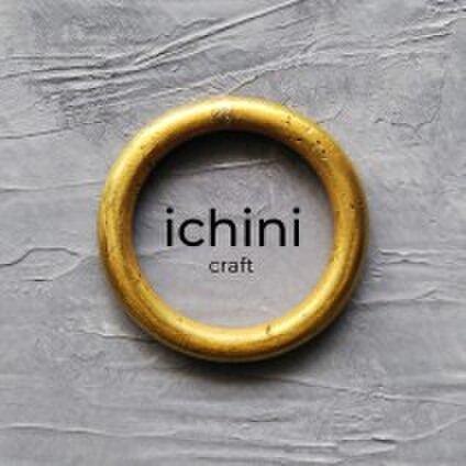ichini craft