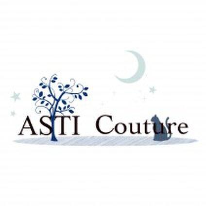 Asti Couture