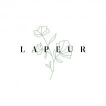 lapeur089