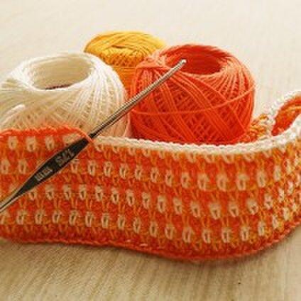 lanka_knitting