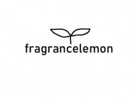 fragrancelemon