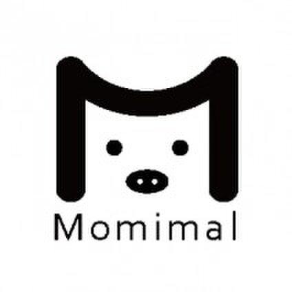 Momimal