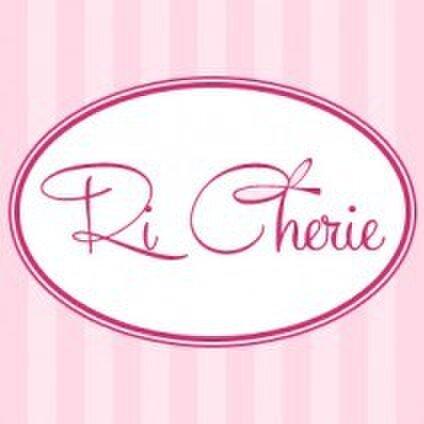 RiCherie