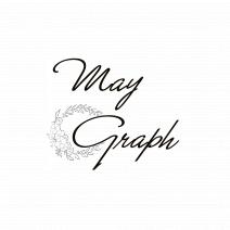 MayGraph