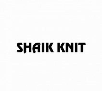 SHAIK KNIT