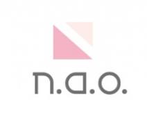 n.a.o.(エヌエーオー)