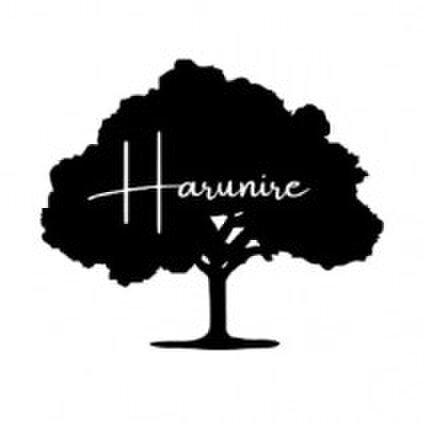 Harunire
