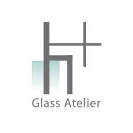 Glass Atelier h+