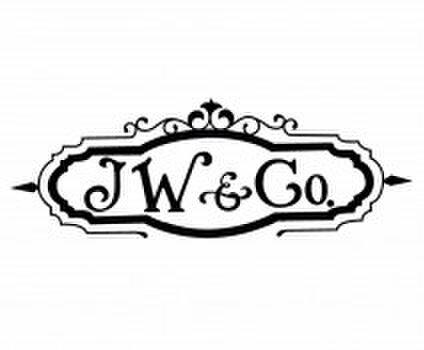 JW&Co.