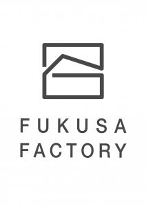 FUKUSA FACTORY