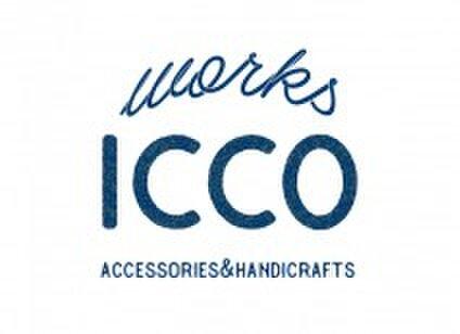 works ICCO