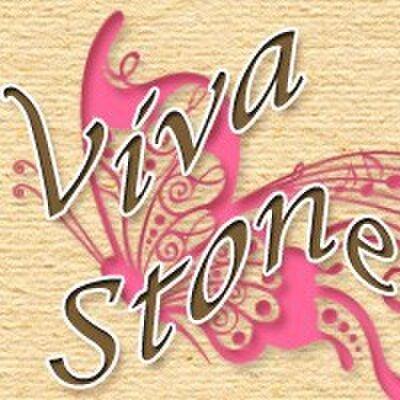 *-Viva Stone-*